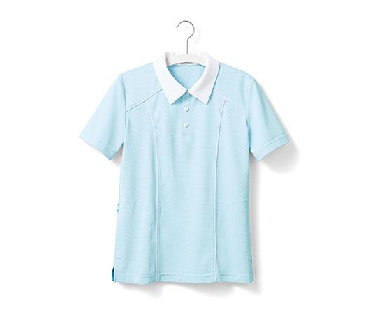 半袖ポロシャツ 11 L  UF8183
