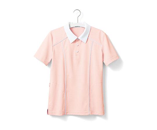 半袖ポロシャツ 13 O  UF8183