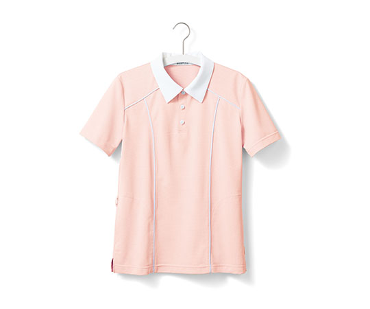 半袖ポロシャツ 13 XO  UF8183
