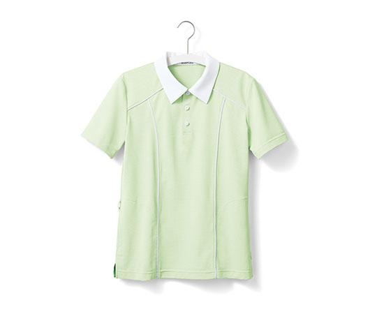 半袖ポロシャツ 15 M  UF8183