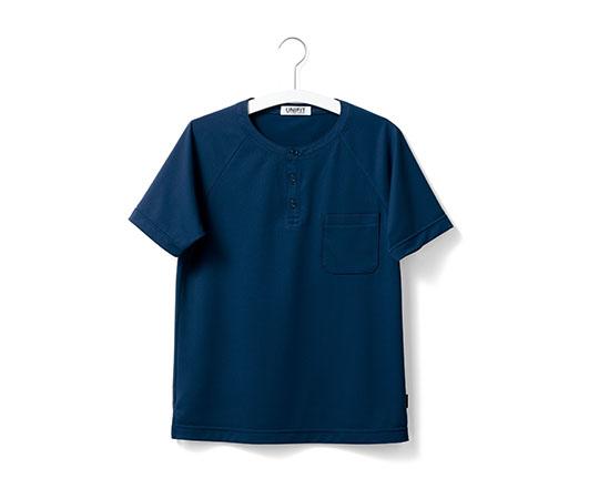 半袖Tシャツ 10 L  UF8187