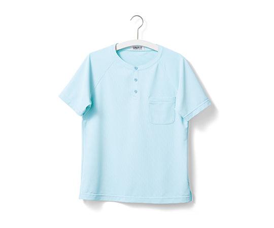 半袖Tシャツ 11 O  UF8187