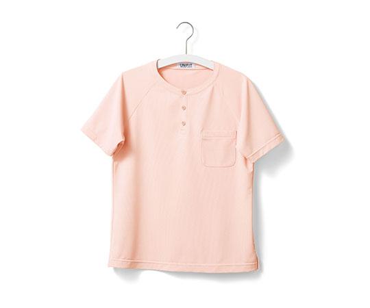 半袖Tシャツ 13 XL  UF8187
