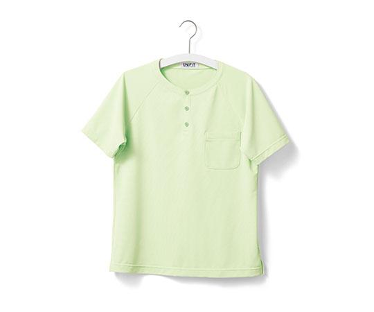 半袖Tシャツ 15 L  UF8187