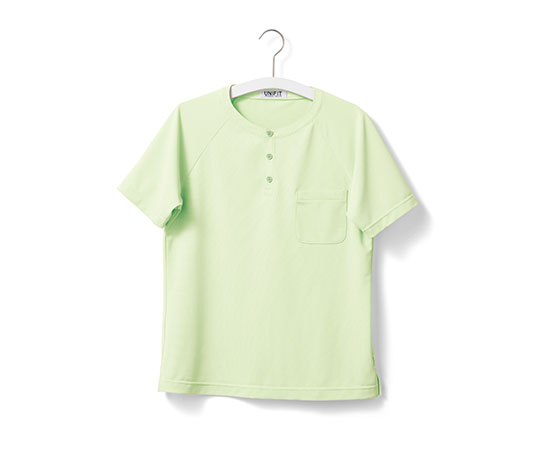 半袖Tシャツ 15 XO  UF8187