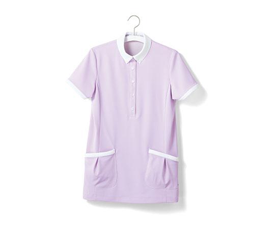 半袖ロングポロシャツ 22 15  UF8347