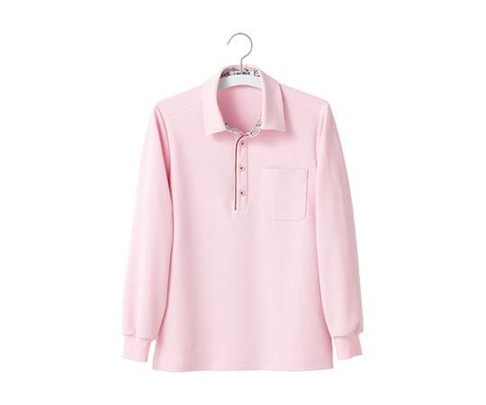 長袖ポロシャツ 13 L  UF8370