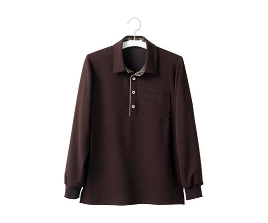 長袖ポロシャツ 17 XL  UF8370