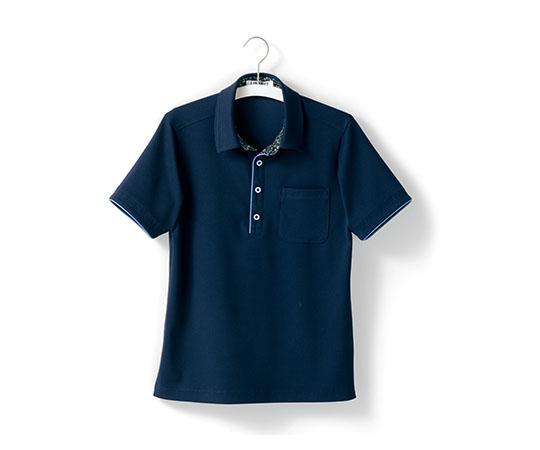 半袖ポロシャツ 10 XL  UF8371