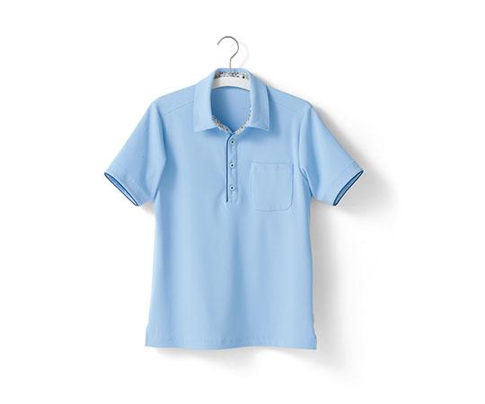 半袖ポロシャツ 11 XL  UF8371