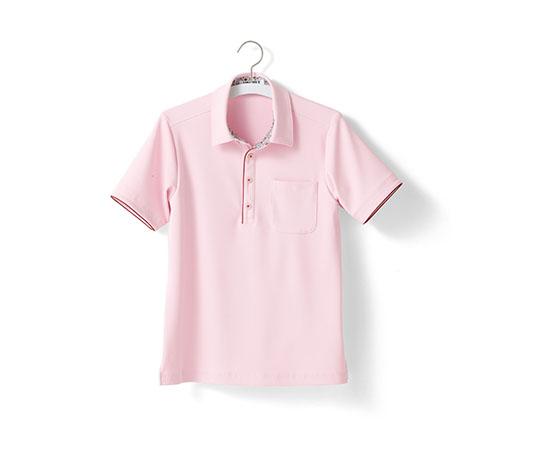 半袖ポロシャツ 13 XL  UF8371