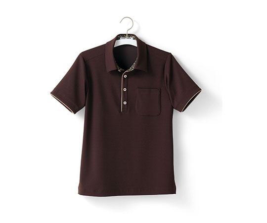 半袖ポロシャツ 17 XL  UF8371