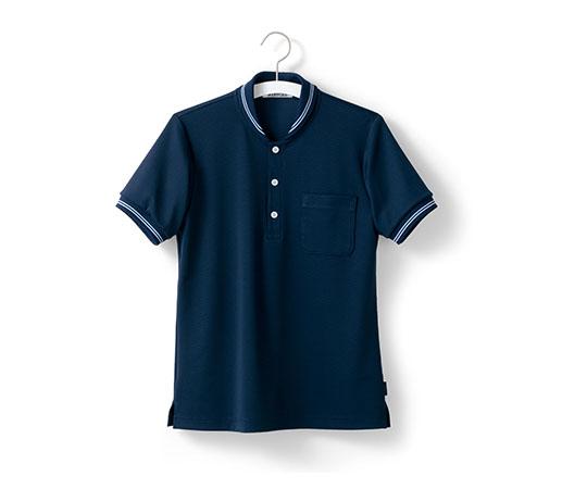 半袖ポロシャツ 10 L  UF8373