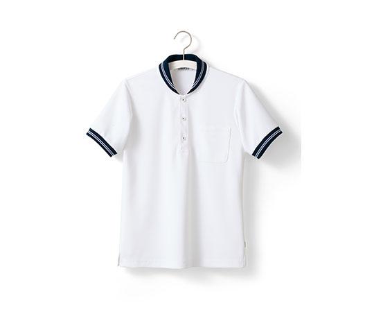 半袖ポロシャツ 21 L  UF8373