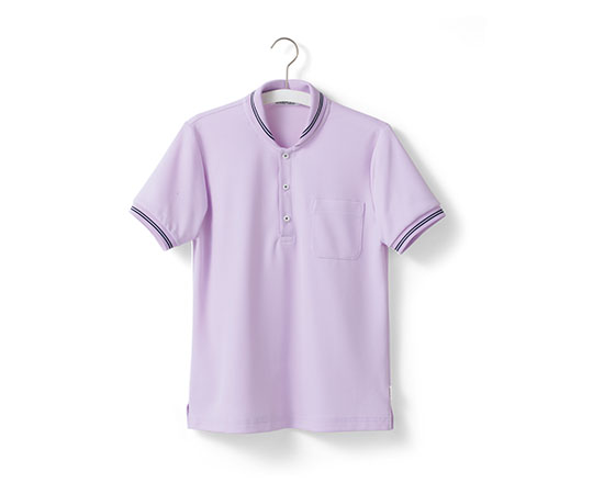 半袖ポロシャツ 22 M  UF8373