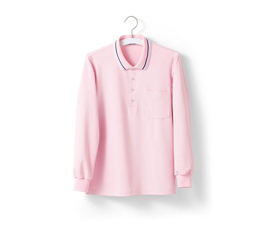 長袖ポロシャツ 13 L  UF8374