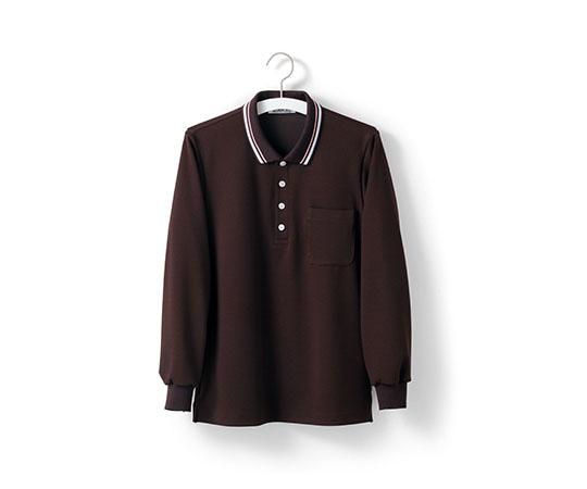 長袖ポロシャツ 17 L  UF8374