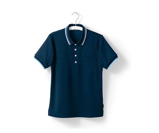 半袖ポロシャツ UF8375シリーズ
