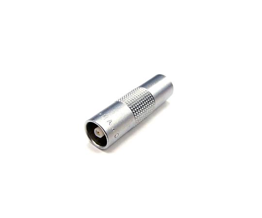 同軸 50Ω 超小型 フリーカプラ 00シリーズ  RMA.00.250.CTM