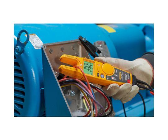非接触電圧・電流計 T6-1000