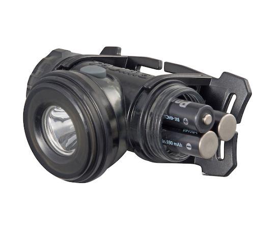 LEDヘッドライトM155D LE-M155D