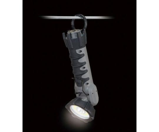 [取扱停止]LEDワークライトG301 LE-G301