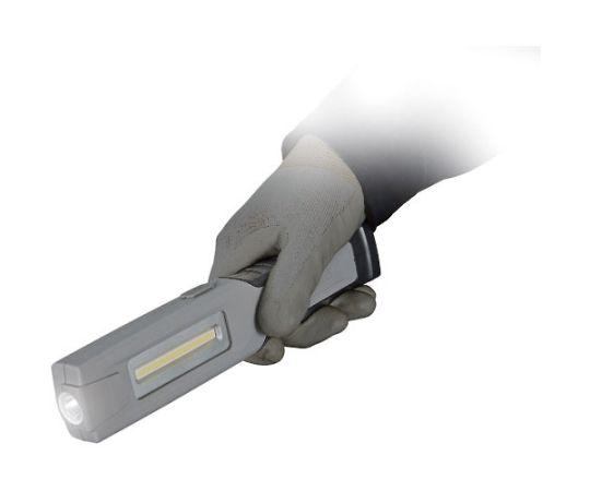 LEDワークライトG401 LE-G401