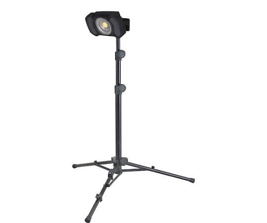 LEDワークライトR151 LE-R151