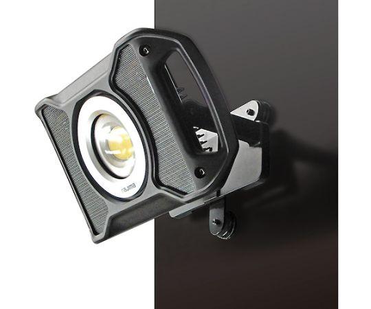 LEDワークライトR401 LE-R401
