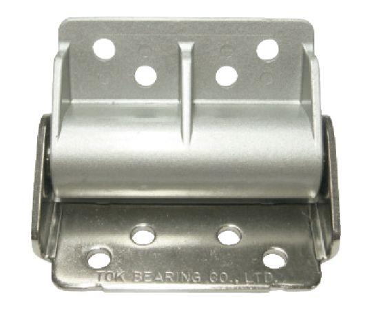 ロータリーダンパ TD89 TD89A1B1-100K