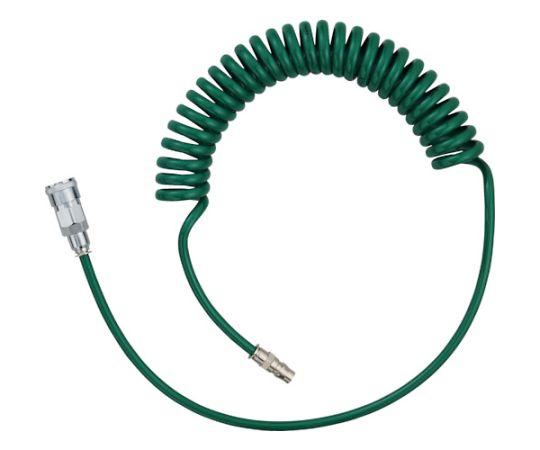 コイルホース AC-3GFT-SP
