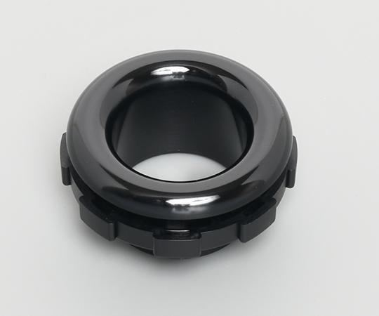 ベークノズル 黒  BN26S