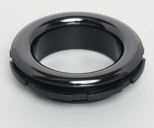 ベークノズル 黒  BN60S