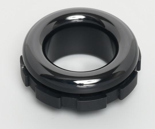 ベークノズル 黒  BN35