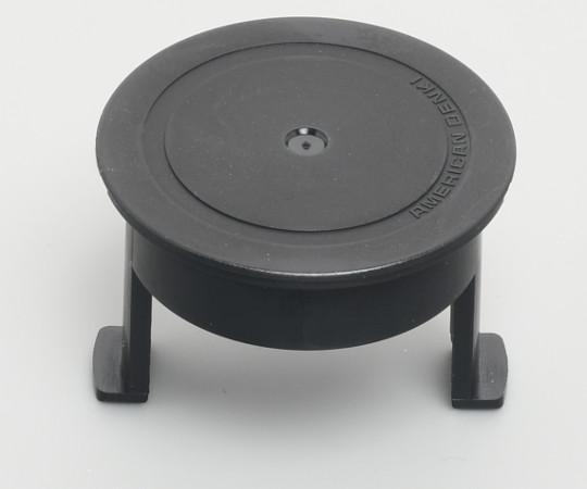 BNキャップ 黒  BN40SC