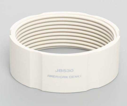 JB50リング30  JB530
