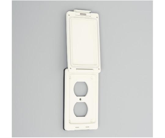 防水シーロックプレート 複式  SLP1000