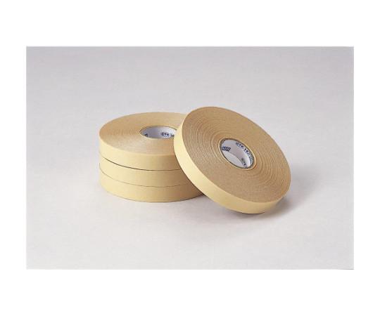 ライニングテープ  LT1230