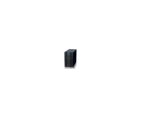 UPS(無停電電源装置)  YEUP-101STR