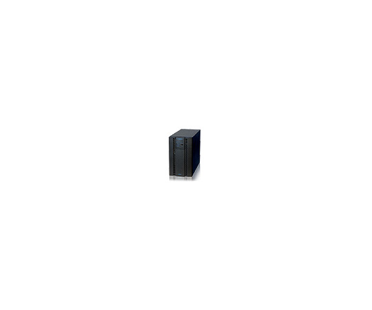 UPS(無停電電源装置)  YEUP-101STAW4