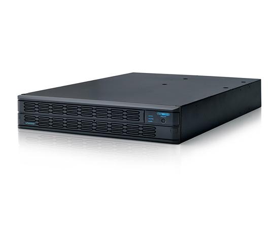 UPS(無停電電源装置)  YEUP-301SPAM3
