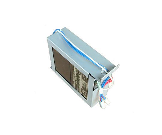 [取扱停止]UPSバッテリー  YEPA-063SA