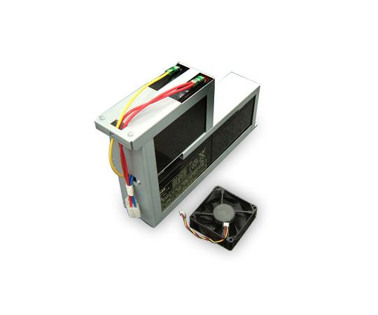 [取扱停止]UPSバッテリー  YEPA-103SA