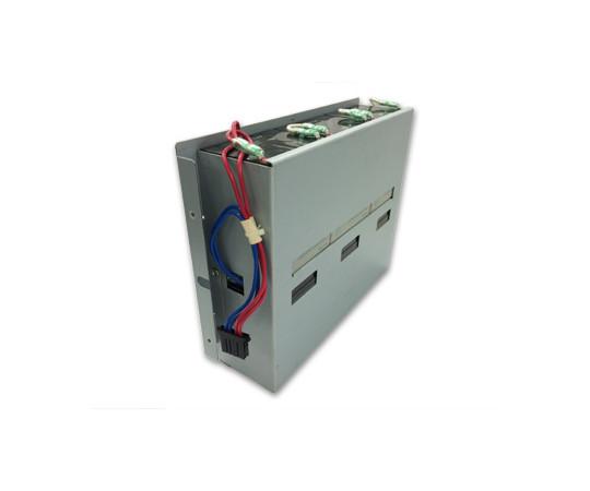[取扱停止]UPSバッテリー  YEPA-153SA