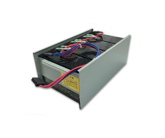 UPSバッテリー  YEPA-203SA