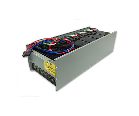 UPSバッテリー  YEPA-303SA