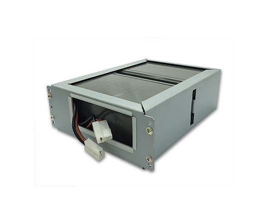 UPSバッテリー  YEPA-063PAF
