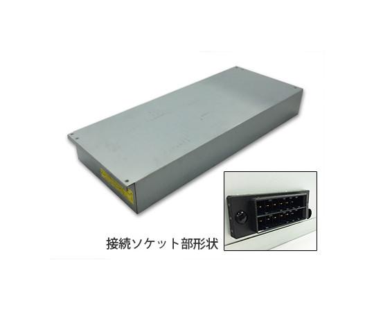 UPSバッテリー  YEPA-303SPA