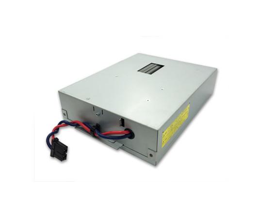 UPSバッテリー  YEPA-063STA