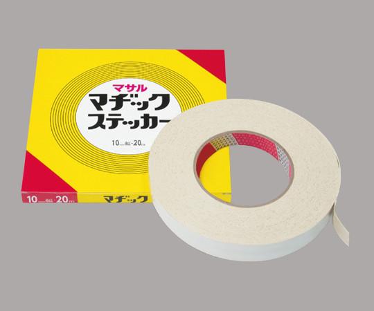 マヂックステッカー(床用) 10mm  10MS